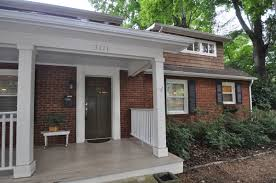 Savvy Homes Floor Plans by Renovated Bungalow For Sale In Midwood Savvy Co Real Estate
