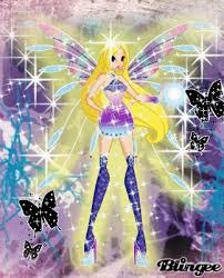 460 winx club images winx club drawings