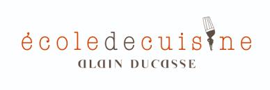 cours cuisine alain ducasse session indienne exceptionnelle le 4 juin à l ecole de cuisine d