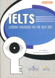 ebook jim u0027s toeic reading comprehension practice test items pdf