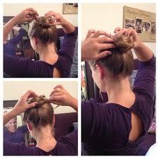 hair spirals spiral hair pins my favorite things