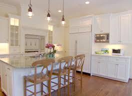 lighting large kitchen island designs beautiful kitchen lighting