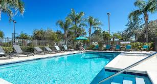 lakeland florida hotels residence inn lakeland