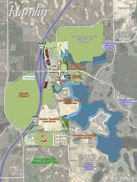 Citrus Park Mall Map Forecast What U0027s Next For Hamlin Windermere Observer West