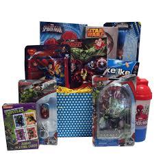 kids easter gift baskets easter gift basket for kids girl and boy gift baskets for easter