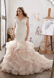 wedding gown designers wedding ideas wedding gowns designer ideas julietta collection