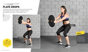 cat alpha zingano mma stats pictures news videos train like a fighter get mma fit without taking a hit cat zingano