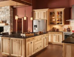 Craigslist Used Kitchen Cabinets For Sale by Shenandoah Cabinetry Farmhouse Kitchen Seattle By Lowe U0027s