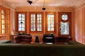 home lighting design living room serge mouille lighting designs shine in ignacia guest house