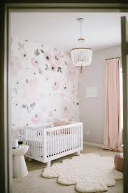 Home Interior Decorating Baby Bedroom by In Cute Baby Room Themes 18 About Remodel Decorating Design Ideas