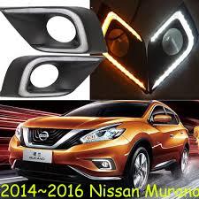 nissan 350z headlight covers online get cheap nissan murano headlights aliexpress com