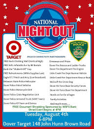 target taunton ma black friday hours city of dover police department in case of emergency call 911