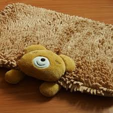 compare prices on rilakkuma floor mat online shopping buy low