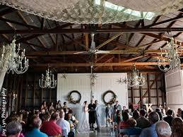 Wedding Venues In Illinois The 25 Best Illinois Wedding Venues Ideas On Pinterest Chicago