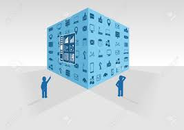 data warehouse images u0026 stock pictures royalty free data