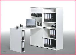 fournitures de bureau professionnel bureau pas chare bureau modern view in gallery mobilier bureau
