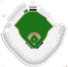 Stadium Chairs Target Minnesota Twins Seating Guide Target Field Rateyourseats Com