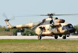mil design bureau 742 mil mi 17v5 hip h mil design bureau moscow helicopter plant