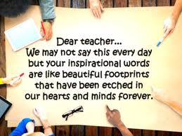 best 25 farewell quotes for ideas on quotes