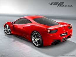 replica ferrari 458 italia ferrari 458 italia for sale amazing auto hd picture collection