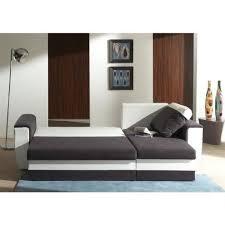 acheter canape d angle canapé d angle gris achat vente canapé d angle gris pas cher