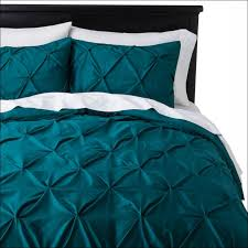 King Comforter Sets Clearance Bhrigging Com Wp Content Uploads 2017 12 Queen Com
