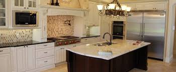 what is the best finish for white kitchen cabinets choosing the best finish for kitchen cabinets gbc kitchen