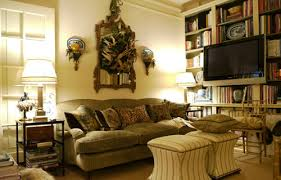 wall decor ideas for small living room 30 inspirational small living room decorating ideas creativefan