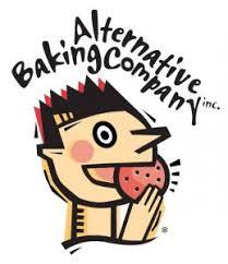 kosher chagne kosher certification alternative baking company vegan cookies