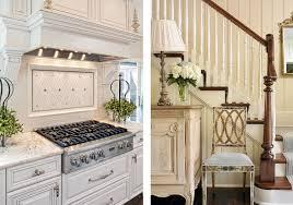 traditional interior design u2013 modern house