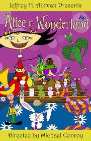 ms paint alice wonderland creepypasta wiki fandom powered