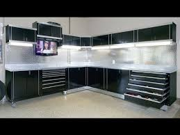 flammable cabinet home depot amazing garage cabinets garage cabinets in home depot youtube home