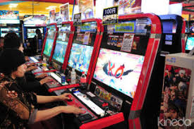 japanese arcade cabinet for sale want to buy your own super street fighter iv arcade cabinet