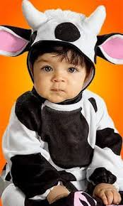 buy infant baby u0026 toddler costumes for halloween free shipping