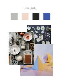 the painted nest studio u2014 the four design