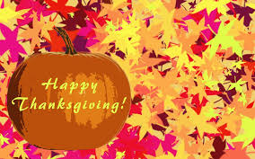 free illustration thanksgiving happy thanksgiving free image