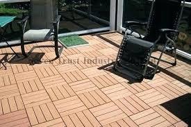 ikea floor l review ikea patio flooring architecture cheap outdoor flooring ed ex me
