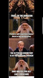 Funny Memes Harry Potter - harry potter ultra funny memes harry potter amino