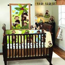Convertible Crib Sets Clearance Navy And Mint Woodlands Crib Bedding Baby Boy Airplanes Sets