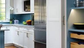 popular kitchen cabinet colors 2021 most popular kitchen cabinet colors in 2021 plain fancy