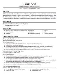 Aviation Resume Examples by Aviation Resume Example Resume Examples