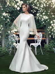 tb dress tbdress wedding dresses rosaurasandoval
