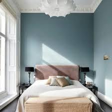 Schlafzimmer Wandfarbe Blau Uncategorized Schönes Wandfarbe Im Schlafzimmer Mit