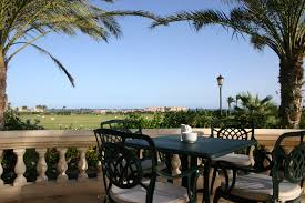 fuerteventura residences the place for property sales in
