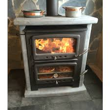 Franklin Fireplace Stove by Wood Stoves With Included Blower Woodlanddirect Com Wood Stoves