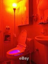 Yoyo Bidet Toilet Seat Quoss Q7700 Electronic Aroma Twin Nozzle Toilet Bidet Sprayer Seat