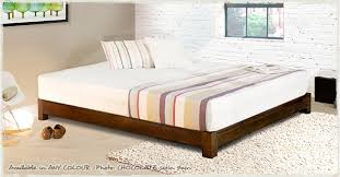 low height beds low bed design in nepal on with hd resolution 698x366 pixels free