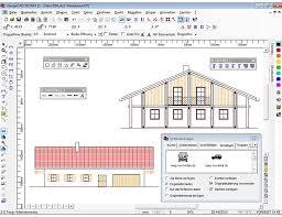 architektur cad software architektur1large die cad software franzis designcad