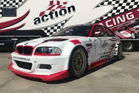 bmw m3 gtr e46 racecarsdirect com bmw m3 gtr e46