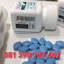 jual viagra usa obat kuat di bandung 081390767467 pusat obat